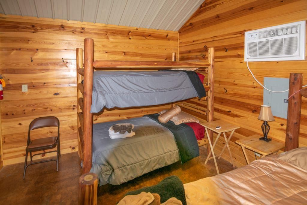 bunkhouse3